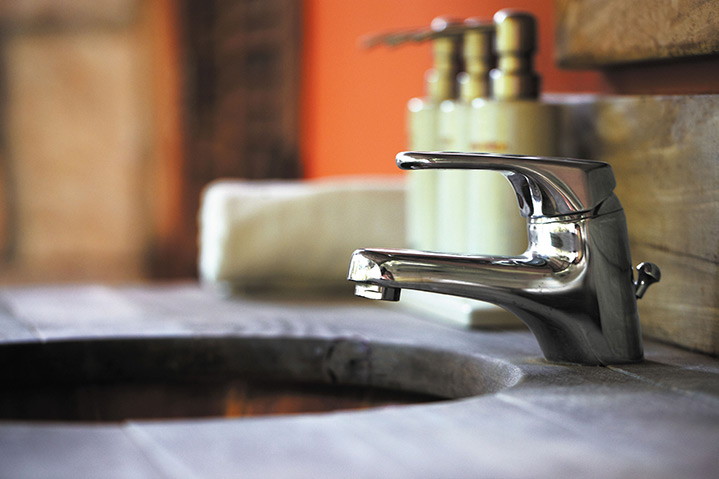 A2B Plumbers are able to fix any leaking taps you may have in Bridgend.